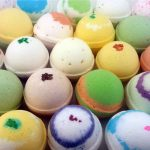 how-to-make-your-own-bath-bomb
